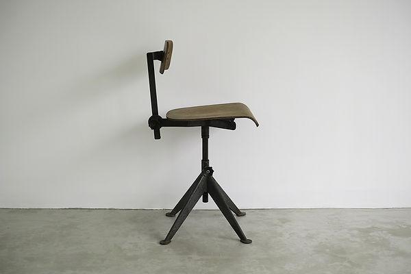 swivel_chair_2.jpg