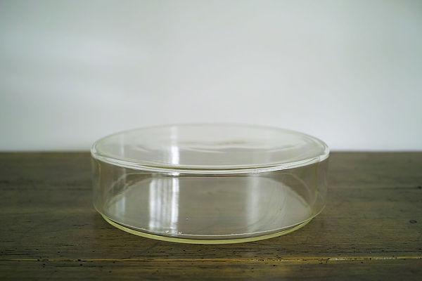 glass_canister_1.jpg