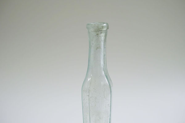 fmen_bottle_2.jpg