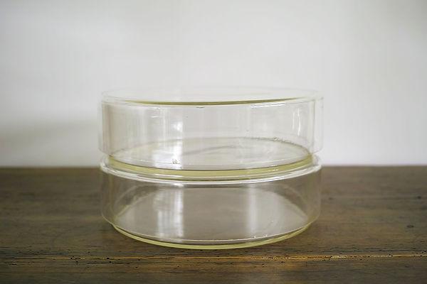 glass_canister_5.jpg
