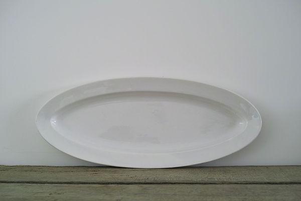 poisson_plate_1.jpg