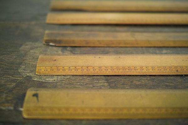 ruler_box_5.jpg