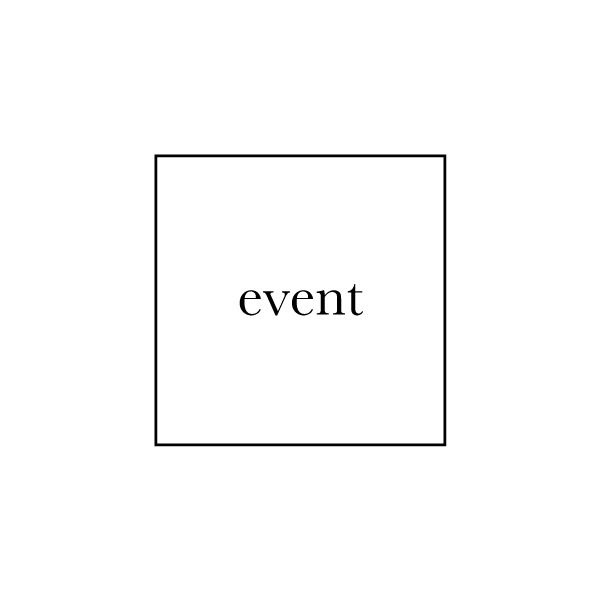 event_button