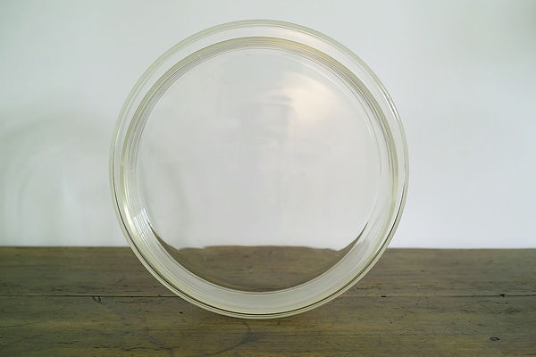 glass_canister_2.jpg