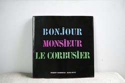 bonjour_c_1.jpg