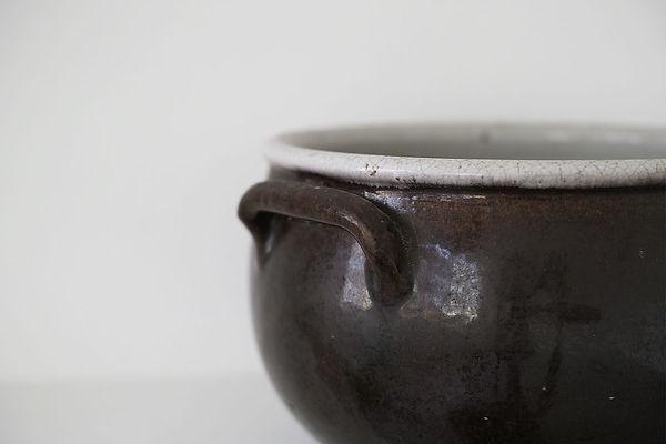 culnoir_bowl_4.jpg