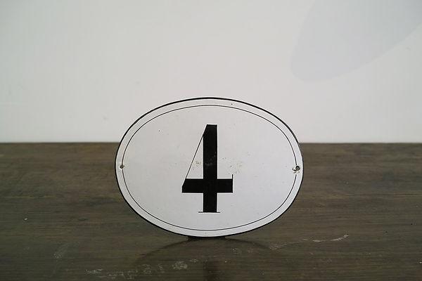 enamel_plate_4.jpg