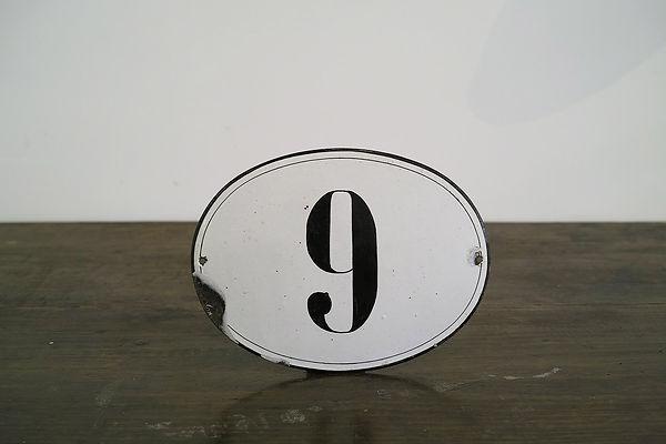enamel_plate_9.jpg