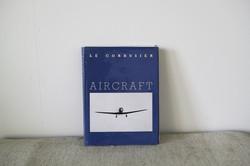 aircraft_1.jpg