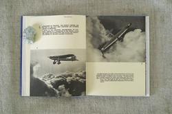 aircraft_2.jpg
