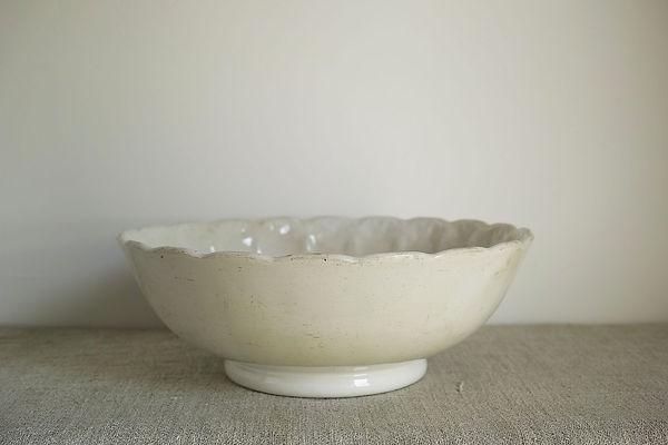 petrus_bowl_1.jpg