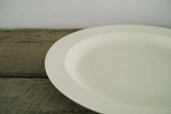 ww_plate_4.jpg