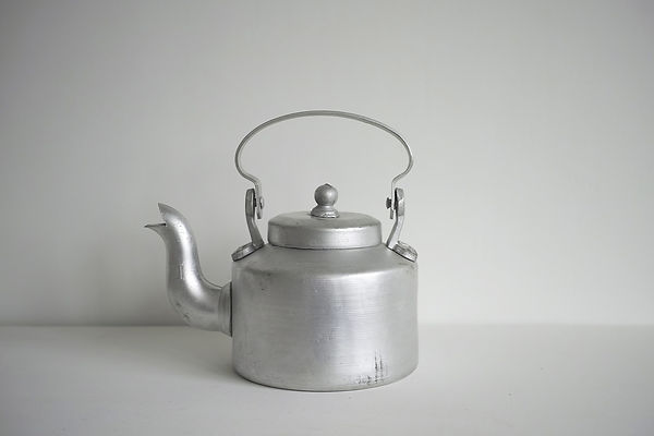 indian_kettle_1.JPG