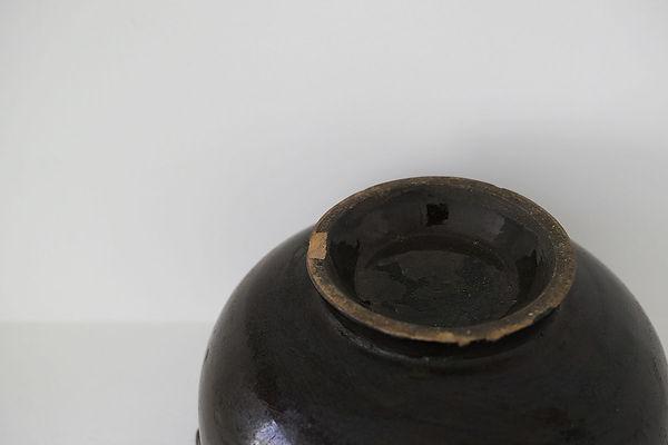 culnoir_bowl_5.jpg