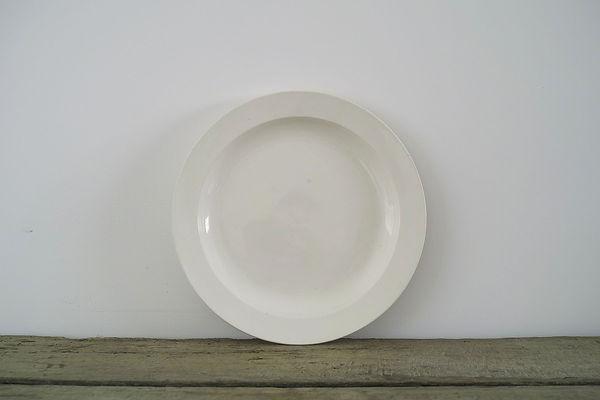 ww_plate_1.jpg
