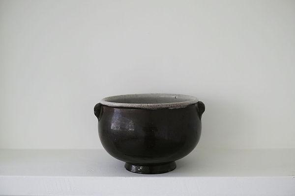 culnoir_bowl_1.jpg
