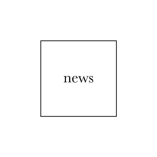 news_button