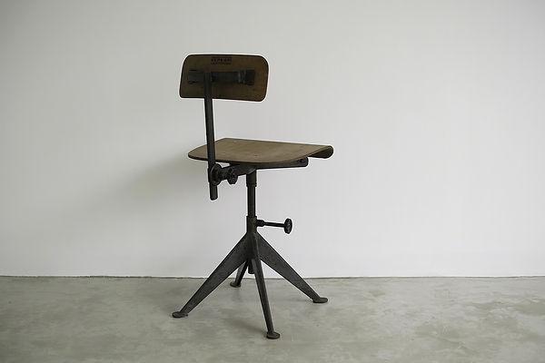 swivel_chair_3.jpg