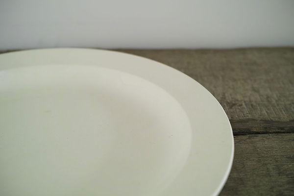 ww_plate_3.jpg