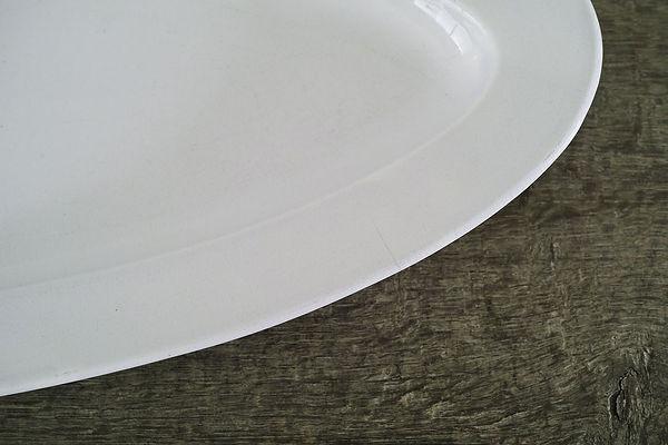 poisson_plate_5.jpg