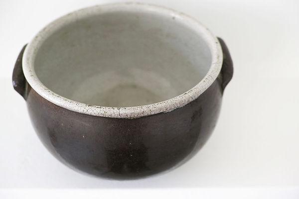 culnoir_bowl_2.jpg