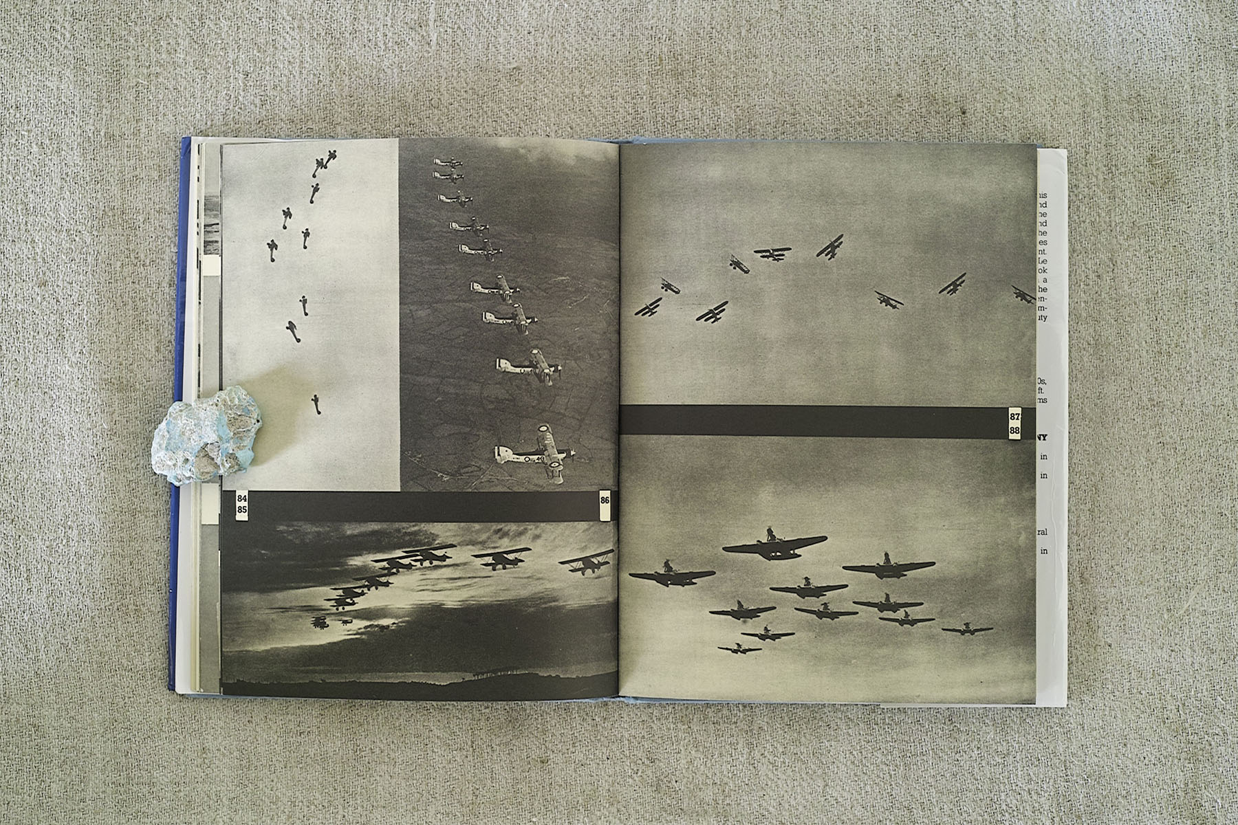aircraft_5.jpg