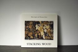 stacking_1
