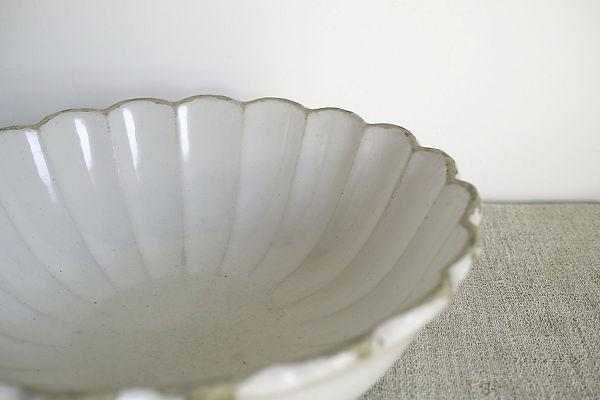 moustier_bowl_4.jpg