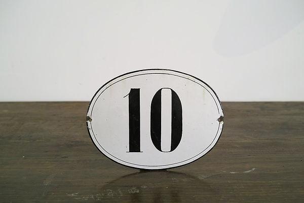 enamel_plate_10.jpg