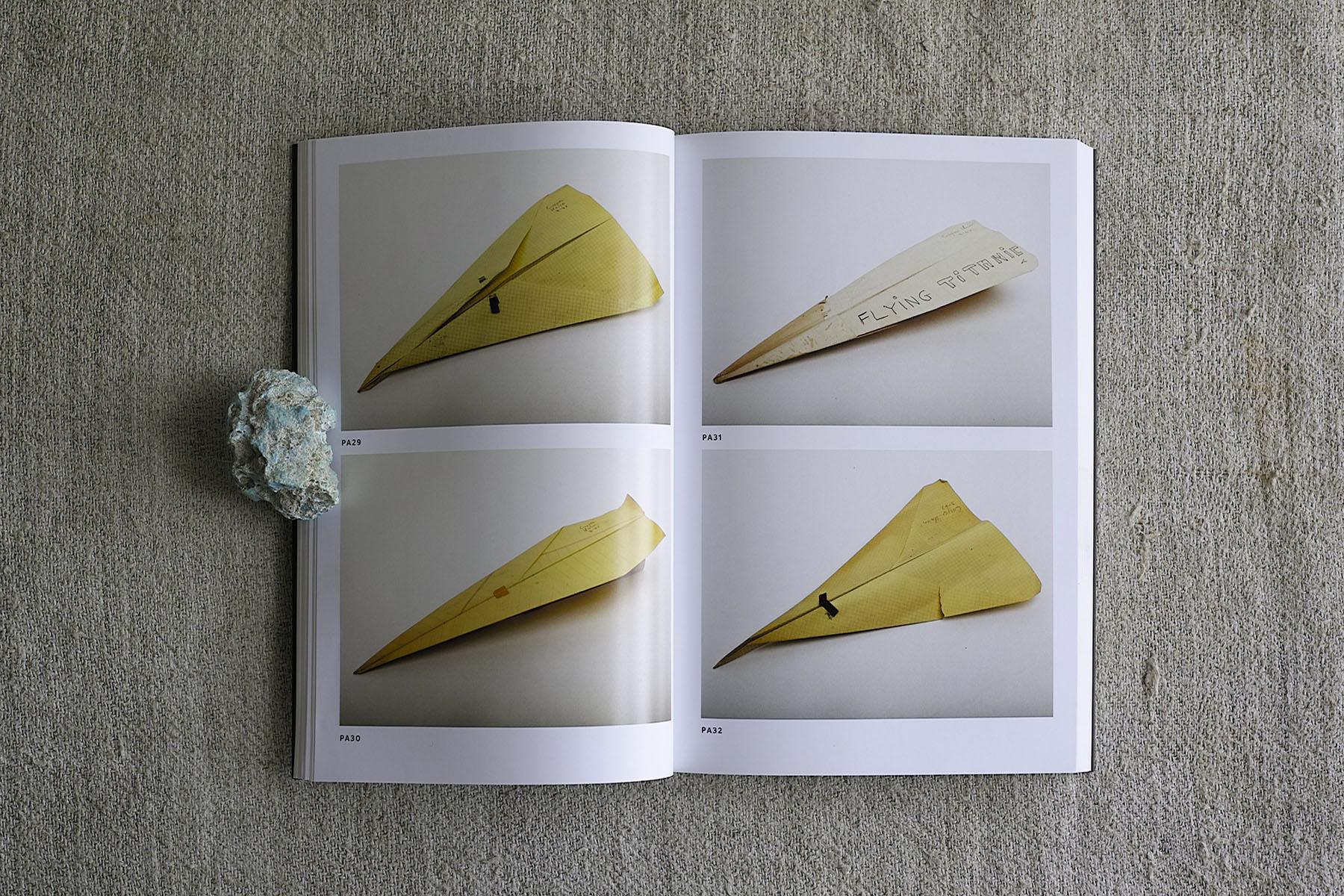 paper_plane_3.jpg