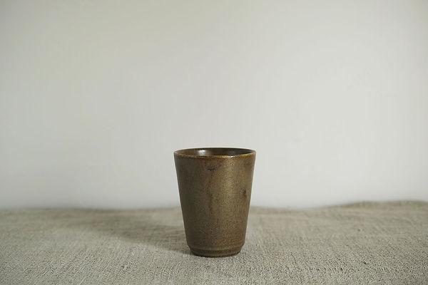 digoin_cup_1.jpg