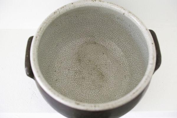 culnoir_bowl_3.jpg