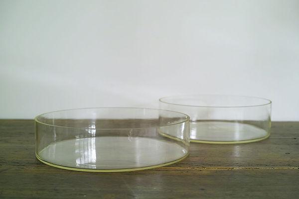 glass_canister_3.jpg