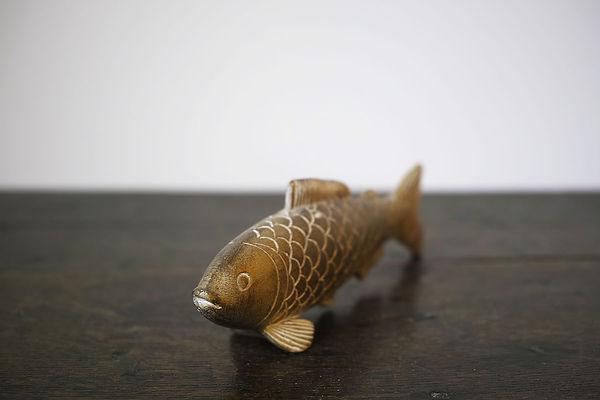 holland_fish_2.jpg