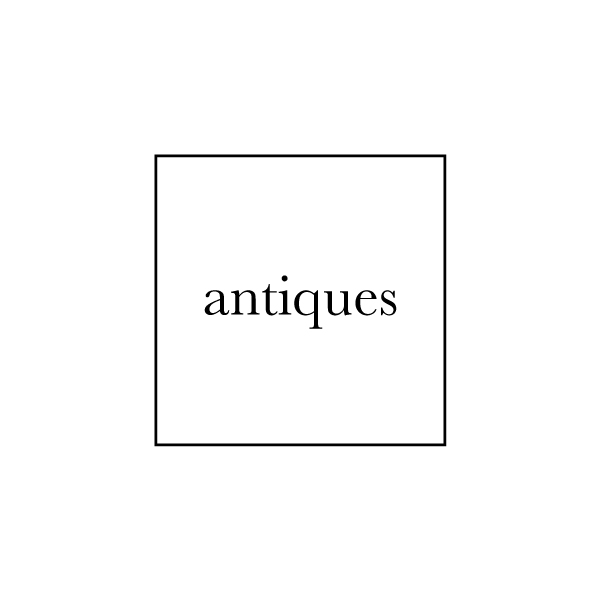 antiques_button