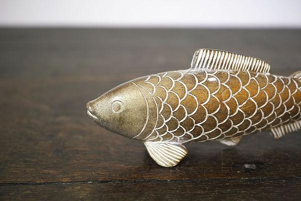 holland_fish_6.jpg