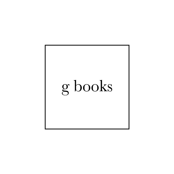 gbooks_button