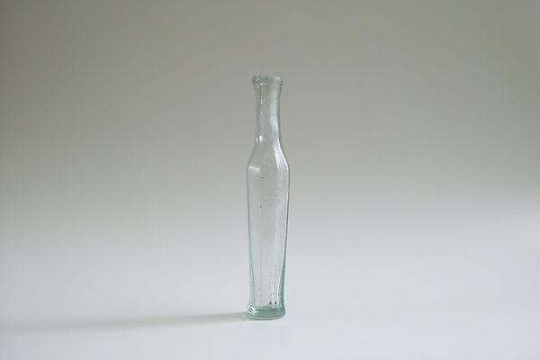 fmen_bottle_1.jpg