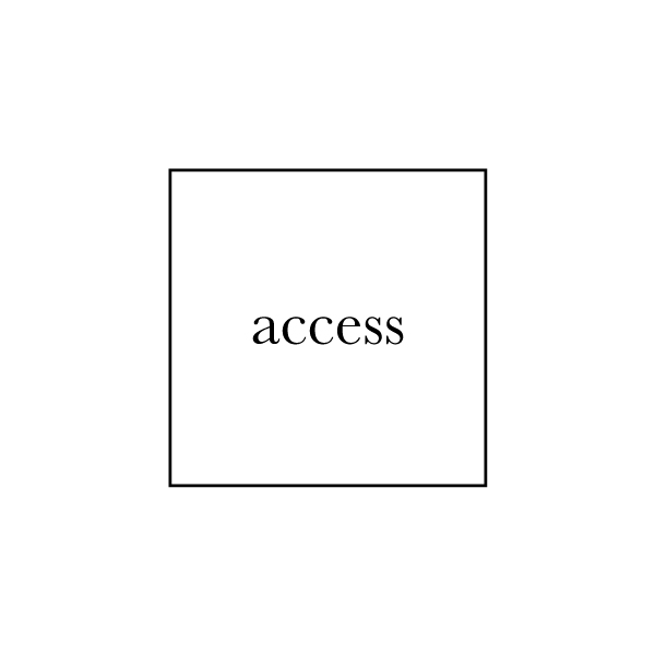 access_button