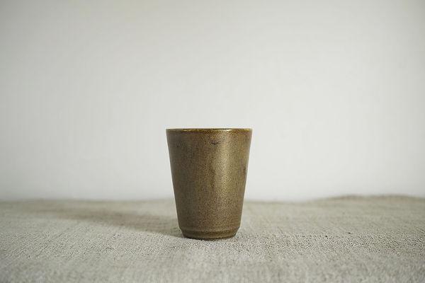 digoin_cup_3.jpg