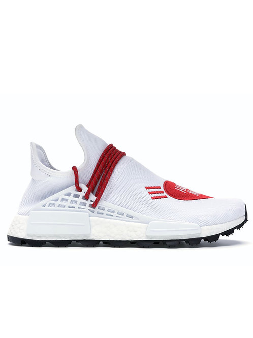 Adidas Human Race Human Made