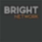 Bright-network-logo.png