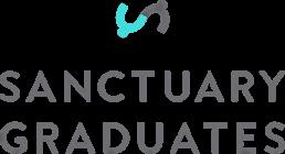 Sanctuary graduates.png