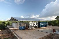 solar water farm_5.jpg
