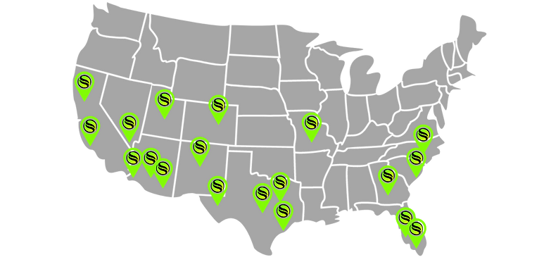 Senergy Map (1).png
