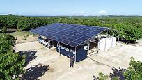 solar water farm_2.jpg