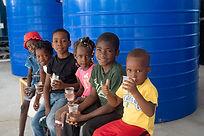 swf_haiti_kids.jpg