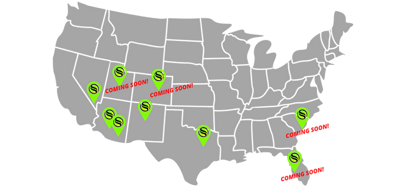 Senergy Map.png