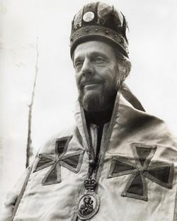 Bishop Gregory (Adair)