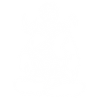 St Francis_NOTEXT_Transparent_edited.png